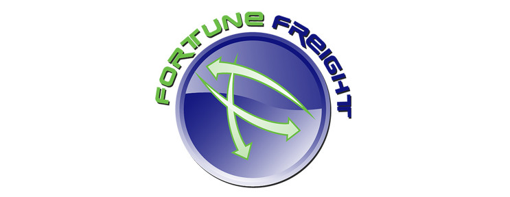 Fortune Freight International Company Limited.