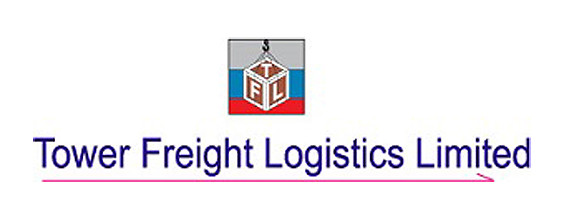 TOWER FREIGHT LOGISTICS LIMITED