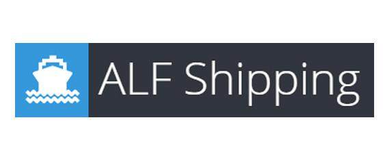 ALF Shipping