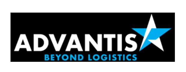 ADVANTIS Ships