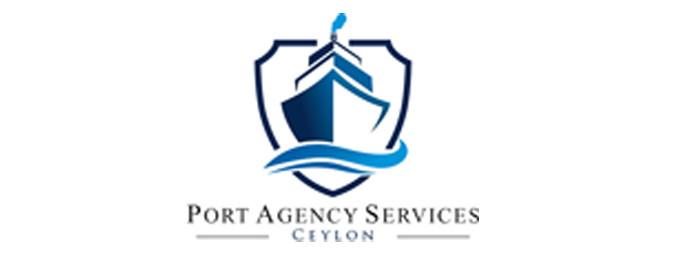 PORT AGENCY SERVICES CEYLON (PVT) LTD