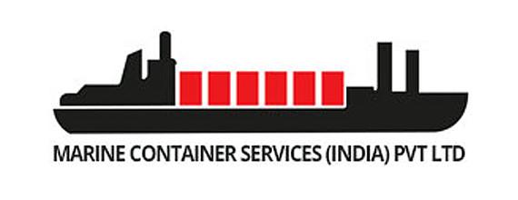 Marine Container Services (India) Pvt Ltd.