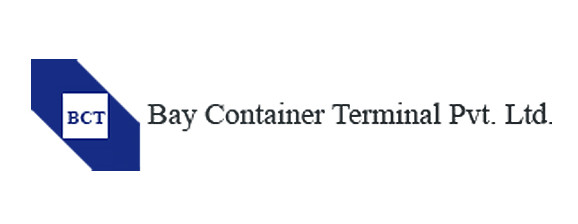 Bay Container Terminal Pvt. Ltd.