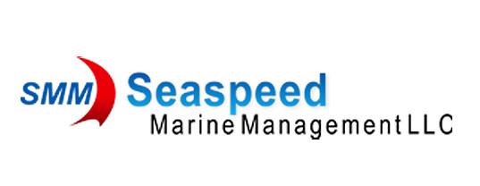 Seaspeed Marine Management