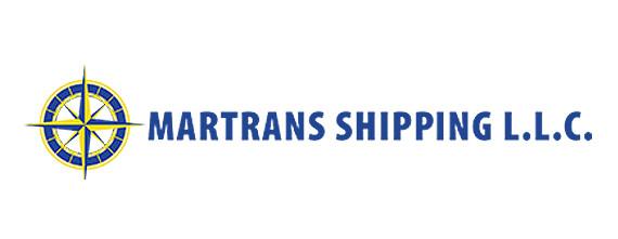 Martrans Shipping L.L.C.