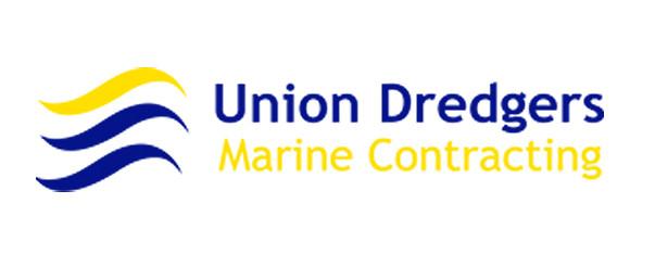 Union Dredgers LLC