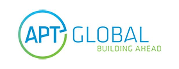 APT Global