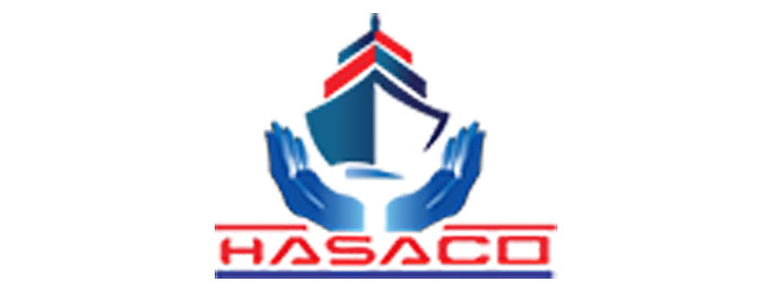HASACO Ship Chandlers L.L.C