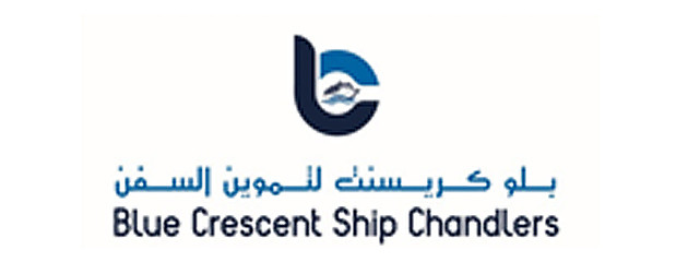 Blue Crescent Ship Chandlers LLC