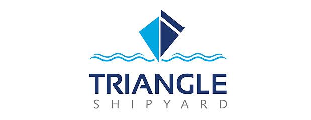 Triangle Marine Services