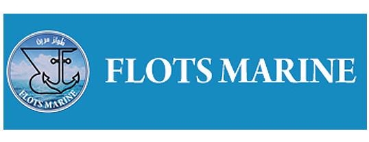 FLOTS MARINE FZC.