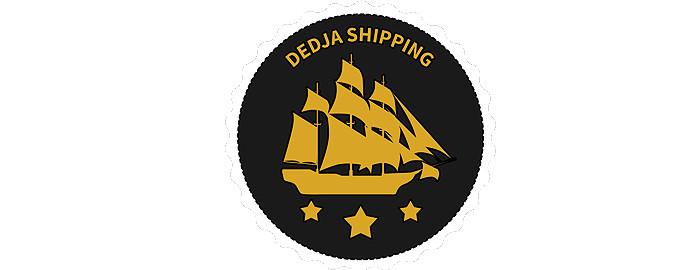 Dedja Shipping Agency