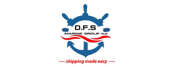 D.F.S Marine Group Ltd