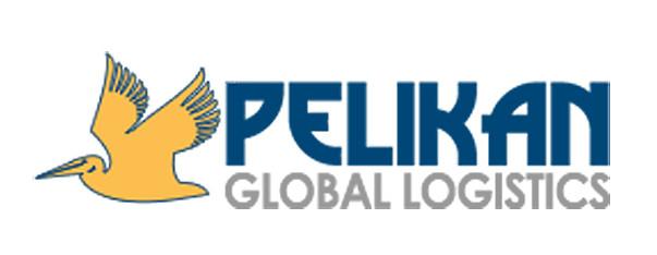 Pelikan Global Logistics