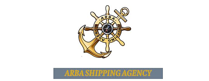 ARBA Shipping