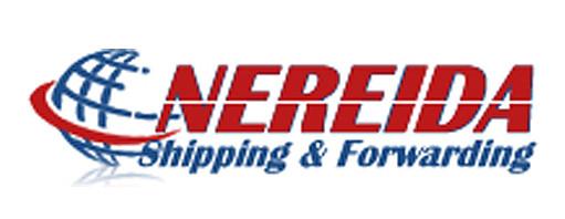 Nereida Shipping & Forwarding