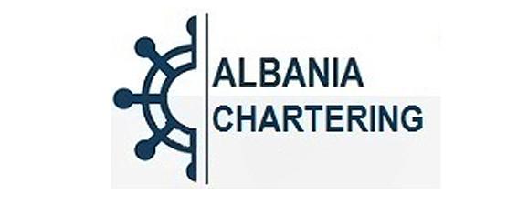 Albania Chartering
