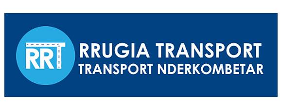Rrugia Transport