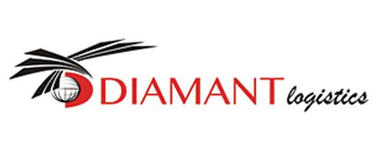 DIAMANT Worldwide Cargo Service