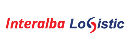 Inter Alba Logistic