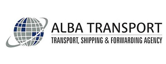 ALBA TRANSPORT L.t.d