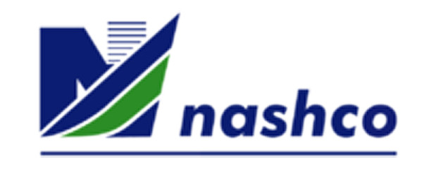NATIONAL SHIPPING COMPANY