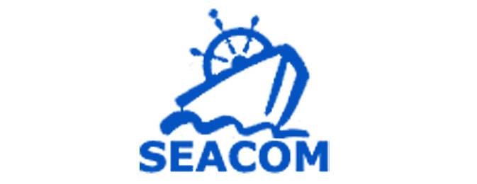 SEACOM AGENCIES