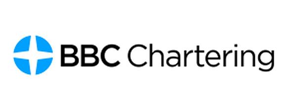 BBC Chartering