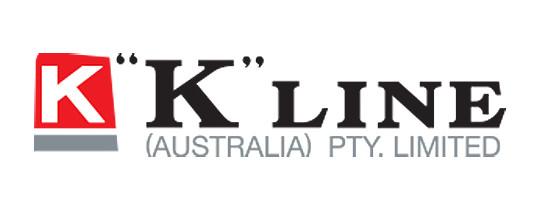 Kawasaki Australia Pty Ltd
