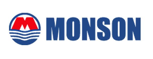 Monson Agencies Australia Pty Ltd