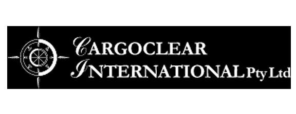 Cargoclear Pty Ltd