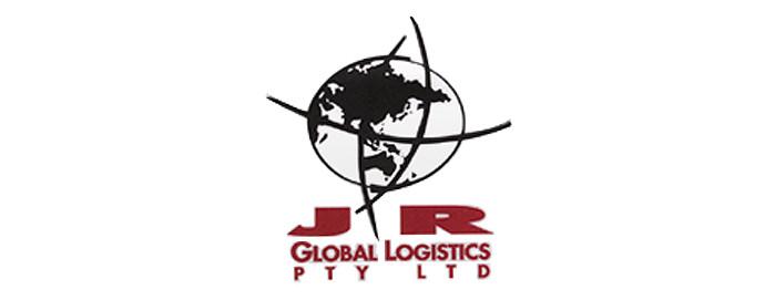 J R Global Logistics Pty Ltd