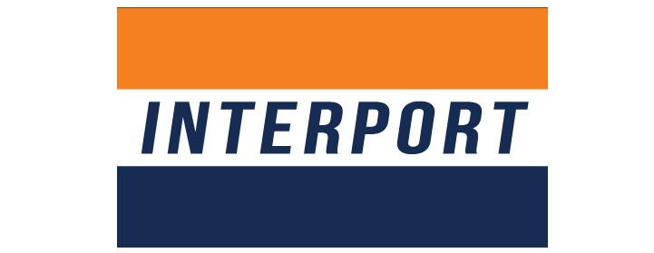 Interport Cargo Service Pty Ltd