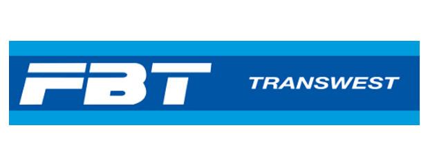 FBT Transwest