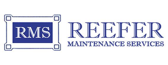 Reefer Maintenance Services