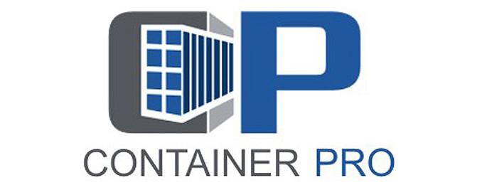 Container Pro Pty. Ltd