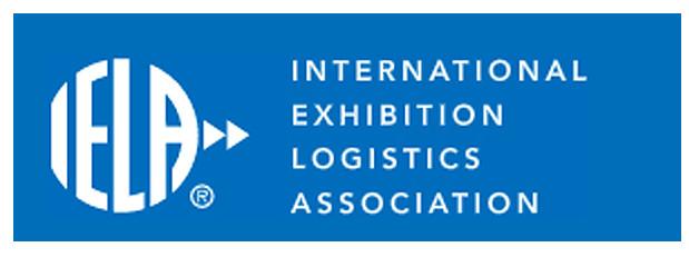 IELA International Exhibition Logistics Association