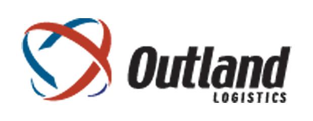 Outland Logistics