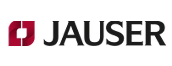 JAUSER