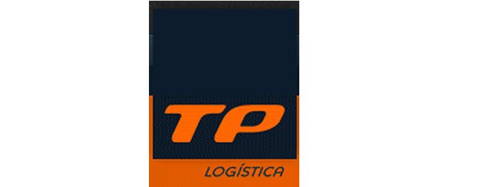 TP Logistica