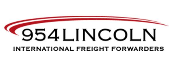 954 LINCOLN