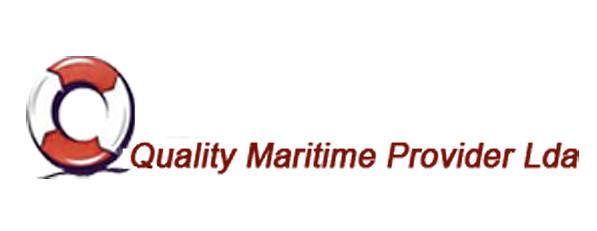 Quality Maritime Provider Lda