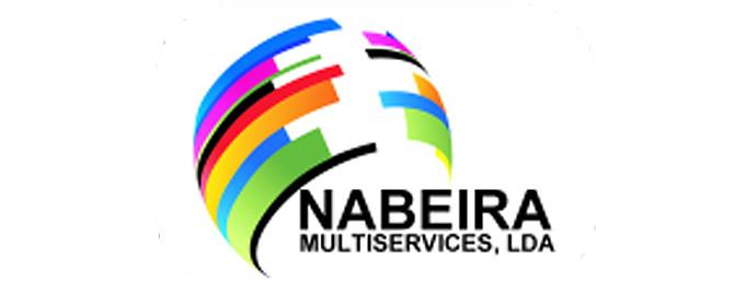 NABEIRA MULTISERVICES