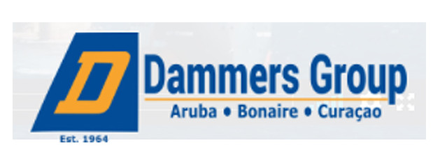 Dammers Group