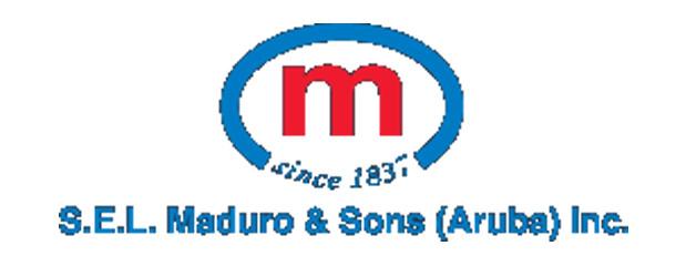 SEL Maduro & Sons (Aruba) Inc