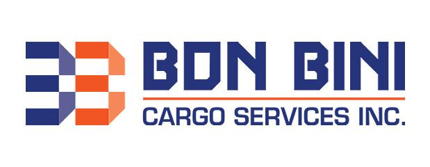 Bon Bini Cargo