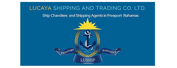 Lucaya Shipping & Trading Ltd