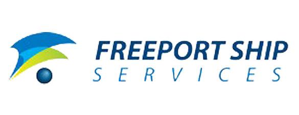Freeport Ship Services