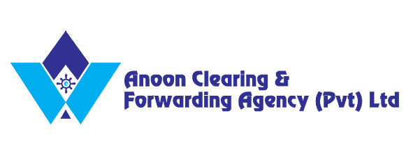 Anoon Clearing & Forwarding Agency (PVT) LTD