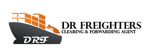 DR Freighters
